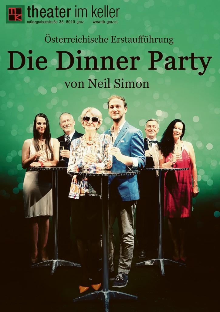 dinnerparty_programm-vorne (Large)