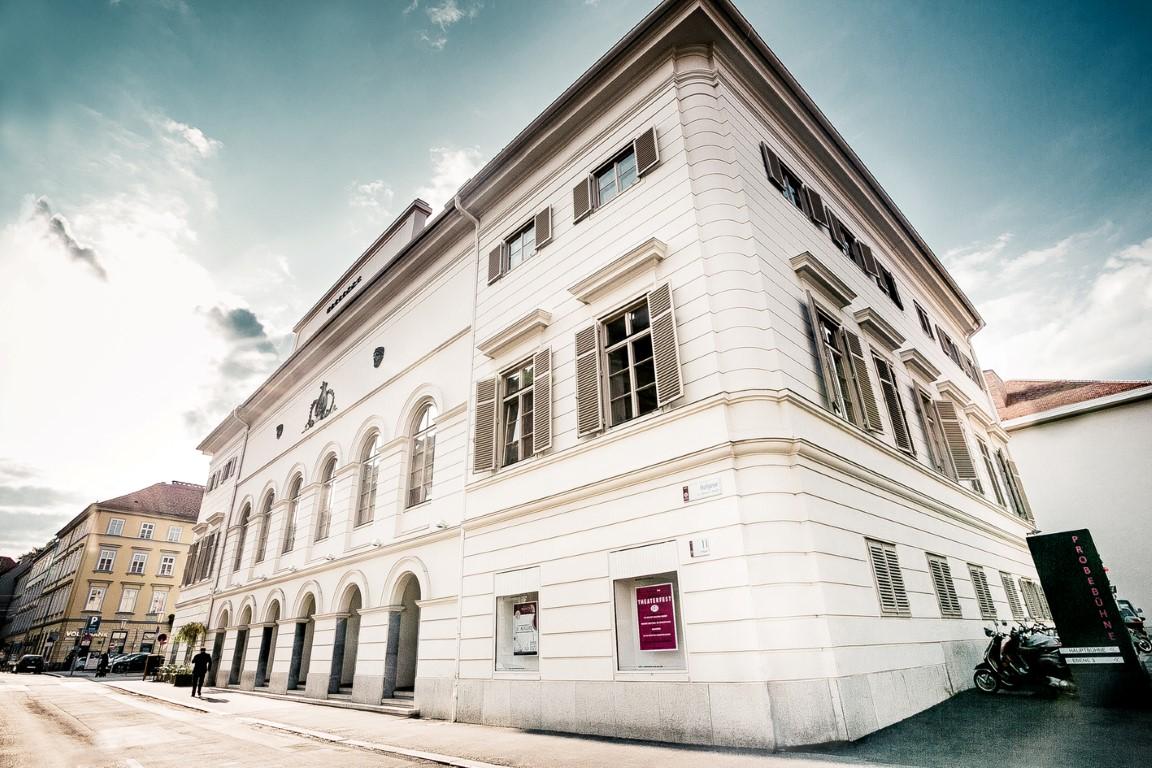 Schauspielhaus Graz_außen (c) Lupi Spuma_039 (Medium)
