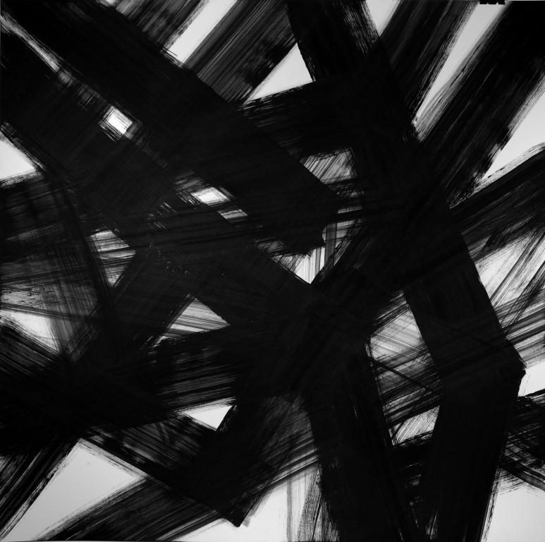 """Studio Lascaux 972"", Joerg Schlick"