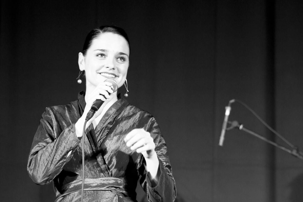 Elisabeth Gressl