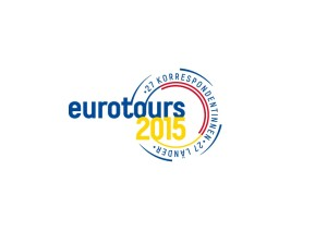 eurotours_logo_2013_rgb