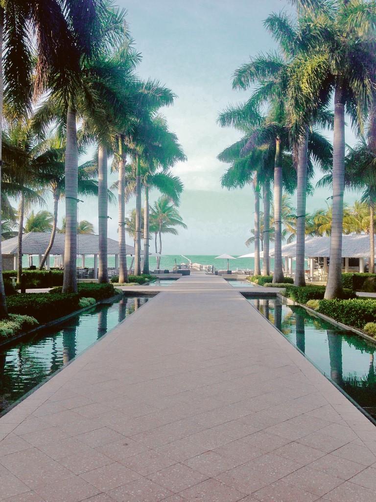 Eines war Key West nie und ist es auch heute nicht: billig.
