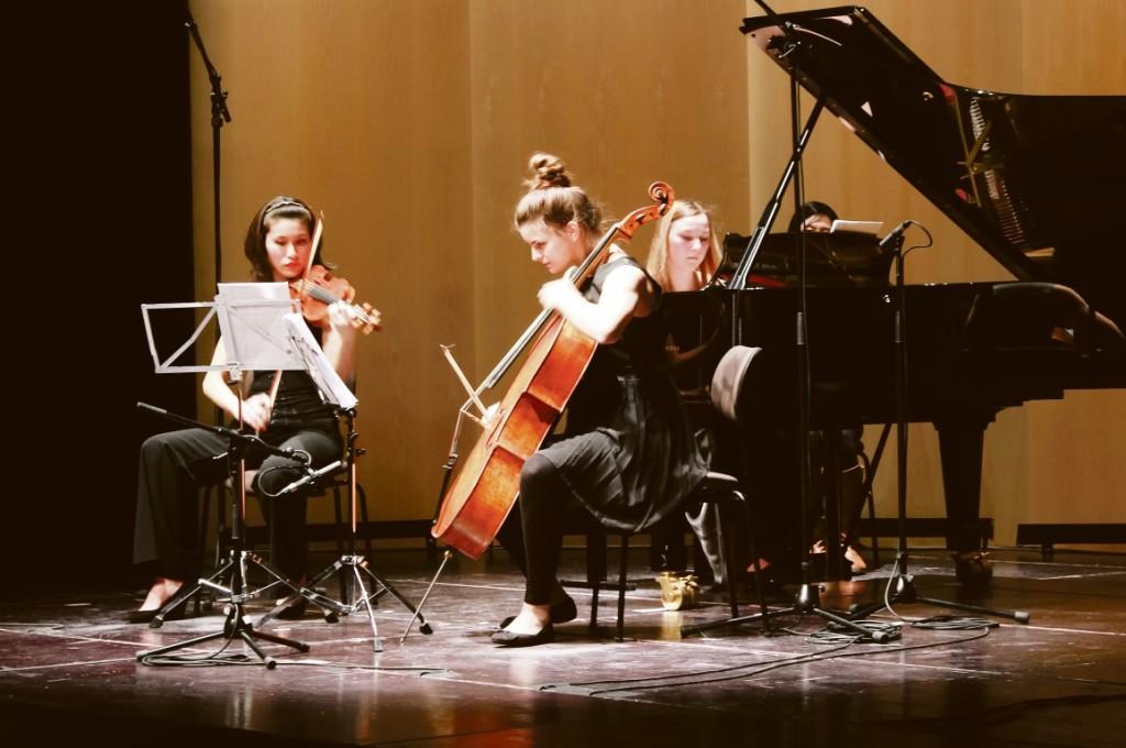 Schubert-2012_Finale_185037_Foto_Alexander_Wenzel_korr (Medium)