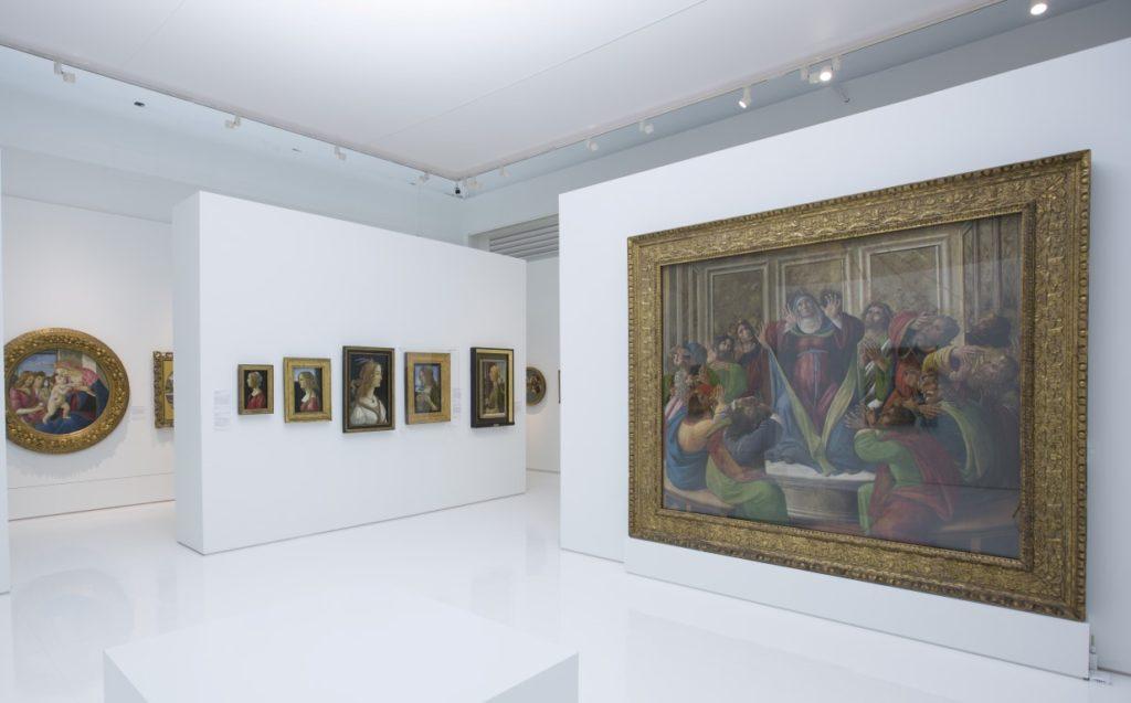 Foto: Victoria & Albert Museum