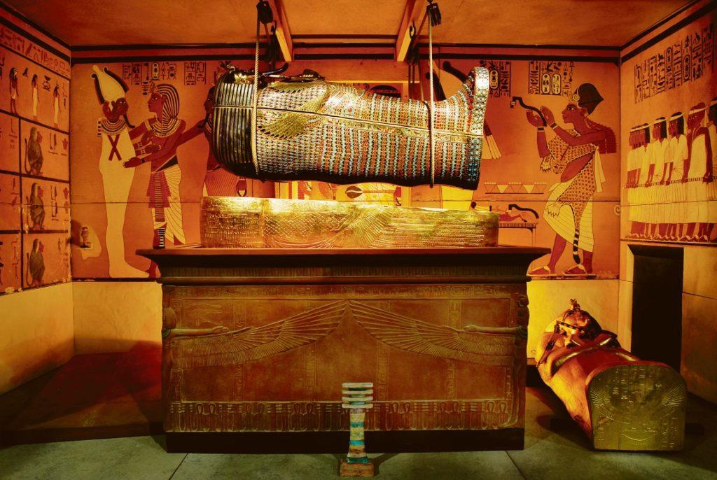 Tutankhamun_02 (Medium)