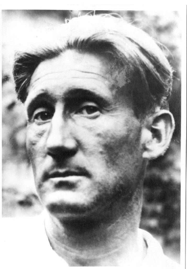 Ferdinand Bilger