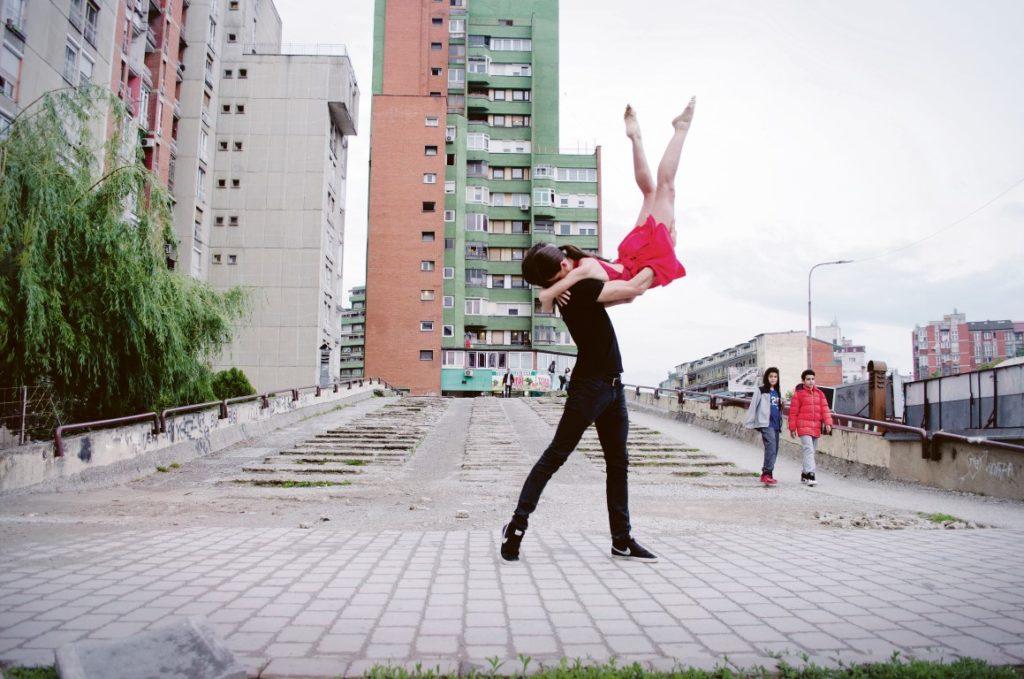 Juliet no Romeo1_ Bardha Neziri (Medium)