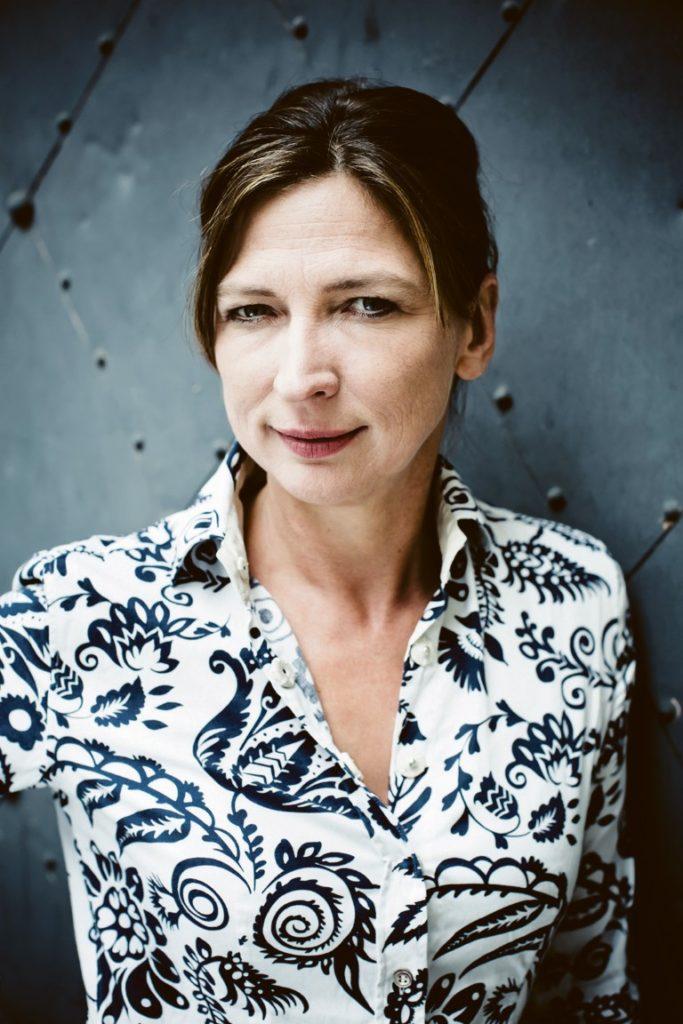 Schauspielhaus Graz Intendantin Iris Laufenberg präsentiert in ihrer zweiten Spielzeit Themen rund um Revolution und Umbruch.