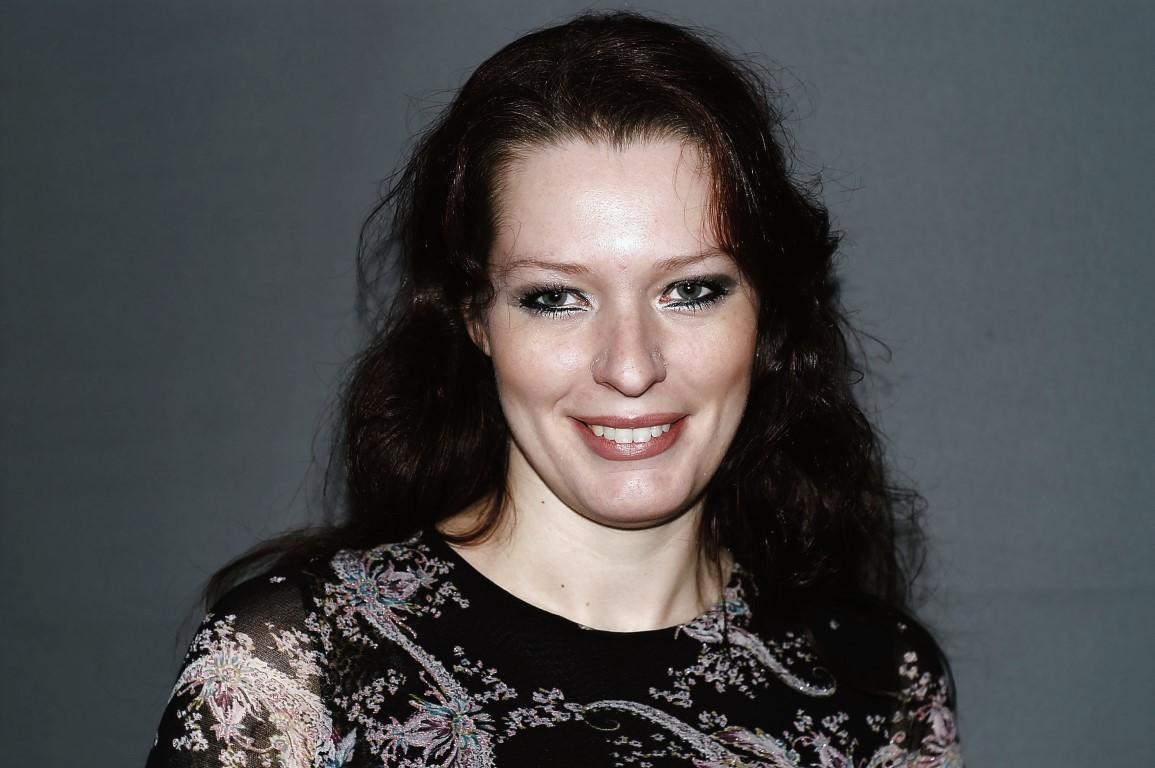 Andrea Sailer
